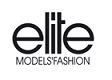 Elite - Models Fashion
