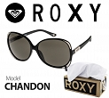 ROXY Model CHANDON 229