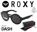 ROXY Model: DASH RX5176 Kolor 229