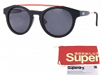 SUPERDRY HIGHBROW 104