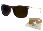 ONEILL LAYER 103P Bronze Mirror Polarised
