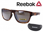 Reebok CALASSIC 9 DEMI RV CAT3