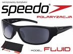Okulary SPEEDO SPS FLUID 004P