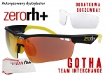 ZERORH+ Gotha Team Interchange RH 809 Z 05