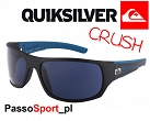 QUIKSILVER Model: THE CRUSH 883
