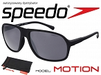 Okulary SPEEDO MOTION104