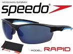 Okulary SPEEDO RAPID 104