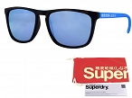SUPERDRY SHOCKWAVE  C105