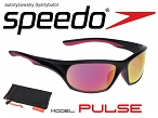 Okulary SPEEDO PULSE 104