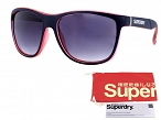 SUPERDRY GYMSTA SDS 106