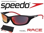 Okulary SPEEDO RACE 104
