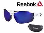 Reebok WHT BLU RV ITA CAT3