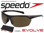 Okulary SPEEDO EVOLVE 102