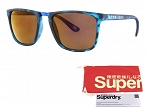 SUPERDRY AFTERSHOCK SDS 188