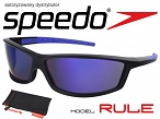 Okulary SPEEDO RULE 106