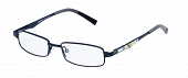 Okulary Quicksilver Model  2421