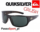 QUIKSILVER Model: THE CRUSH 241