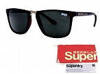 SUPERDRY AFTERSHOCK SDS 103