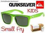QUIKSILVER Model: SMALL FRY 238