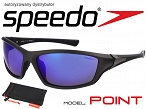 Okulary SPEEDO POINT  108