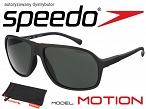 Okulary SPEEDO MOTION 108
