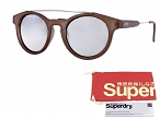 SUPERDRY HIGHBROW 172