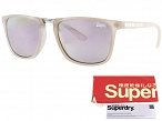 SUPERDRY AFTERSHOCK SDS 172