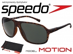 Okulary SPEEDO MOTION  102