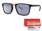 SUPERDRY AFTERSHOCK SDS 199