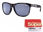 SUPERDRY GYMSTA SDS 104