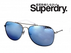 SUPERDRY WALKER C004