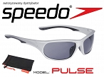 Okulary SPEEDO PULSE 121