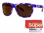 SUPERDRY GYMSTA SDS 161
