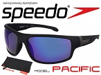 Okulary SPEEDO PACIFIC  104