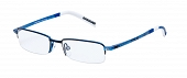 Okulary Quicksilver Model  2416