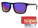 SUPERDRY SHOCKWAVE  C127