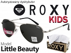 ROXY Model: Little Beauty 6012 217