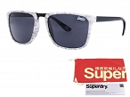 SUPERDRY AFTERSHOCK SDS 165