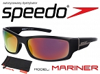 Okulary SPEEDO MARINER 204
