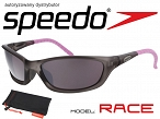 Okulary SPEEDO RACE 108