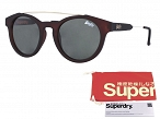 SUPERDRY HIGHBROW 103