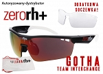 ZERORH+ Gotha Team Interchange RH 809 Z 02