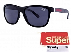 SUPERDRY GYMSTA SDS 108