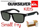 QUIKSILVER Model: SMALL FRY 229
