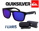 Okulary QUIKSILVER The Ferris 329