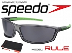 Okulary SPEEDO RULE 108