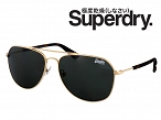 SUPERDRY WALKER C001
