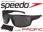 Okulary SPEEDO PACIFIC108