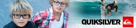 Okulary korekcyjne Roxy